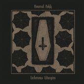 The Lecherous Liturgies (EP), by Fvneral Fvkk