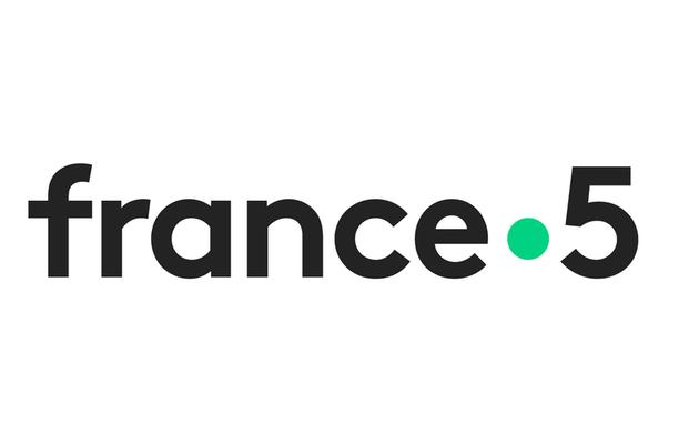 France 5 rend hommage à Daniel Cordier
