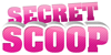 Secret-Scoop