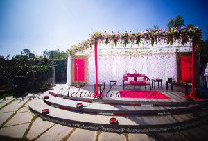 Choosing the Best Flower Decorators for your Wedding