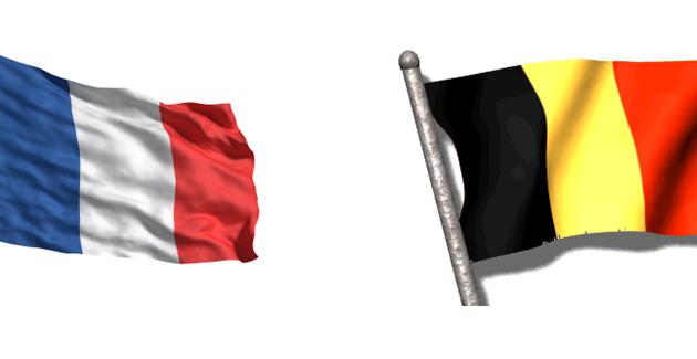 """Débat """"L'Europe sera belge ou ne sera pas ?"""" Le mardi 11 février prochain"""