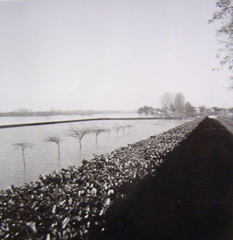 Album - La-Loire-de-toute-beauté