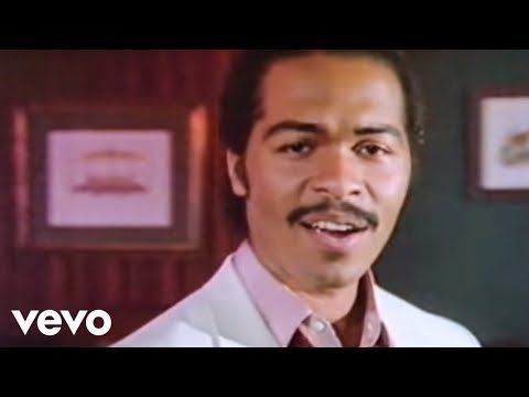RAY PARKER JR - A WOMAN NEEDS LOVE ( JUST LIKE I DO )