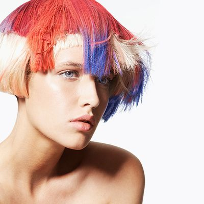 The Traits To Become And Search A Successful Hair Colourist Melbourne