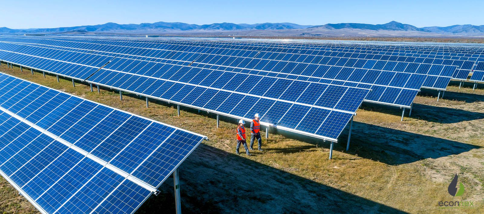 Solar Panels in Australia: what you need to know