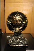 Ballon d'Or africain : qui sera le grand gagnant ?