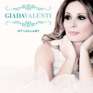 "Nouvel album ""My Lullaby"" (Ma balade)"