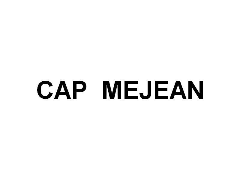 CAP  MEJEAN