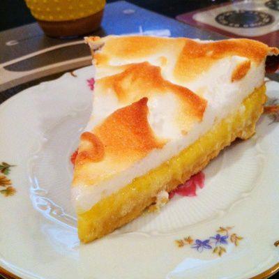Les tartes: idées de recettes originales