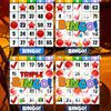 Best Bingo Products Suppliers In Usa & UK