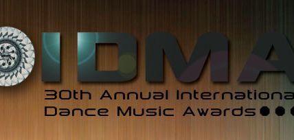 IDMA - Vote for the best of 2014 (Preliminary Voting) #Tiësto