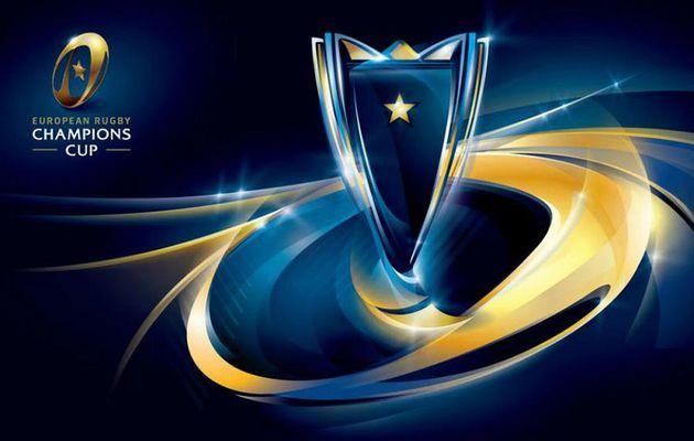 Finale Champions Cup : La Rochelle/Toulouse aujoud'hui à 17h25 en direct sur France 2