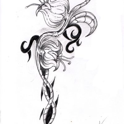 fleur biomeca