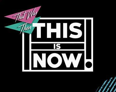 Kim Wilde - That Was Then..This Is Now - Tickets disponibles !
