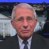 Fauci's criminal malpractice and killing of medical freedom