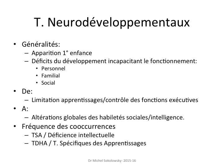 """Les ENFANTS """"DIFFERENTS"""""""