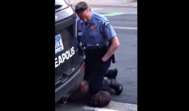 Noirs tués par des policiers blancs aux États-Unis. Tout est avant tout question de rapport de force