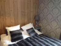 camping Sunelia location chalet luxe