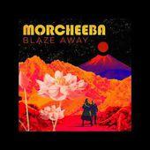 Morcheeba - Paris Sur Mer