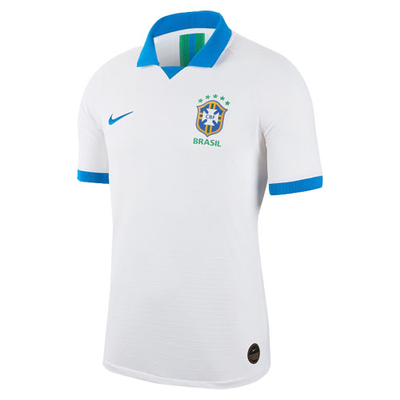 An Easy Guide To Get Incredible World Cup Soccer Jerseys At Cheap Rate