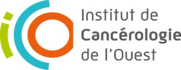 Visite-69_Institut_Cancérologique_de _l'Ouest