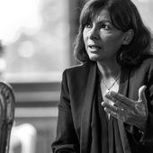 Grand Paris : André Santini prépare sa candidature