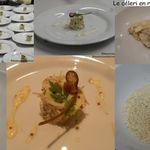 Olivier Nasti - Comment faire la cuisine des légumes