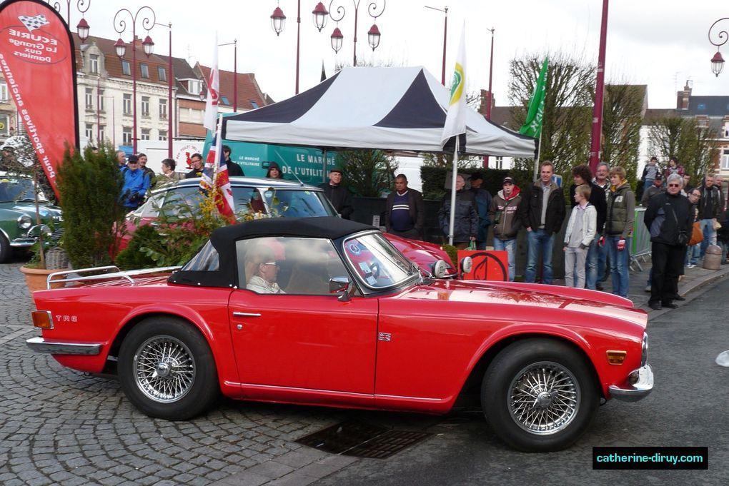 Album - 6e-Rallye-des-Jonquilles--suite-