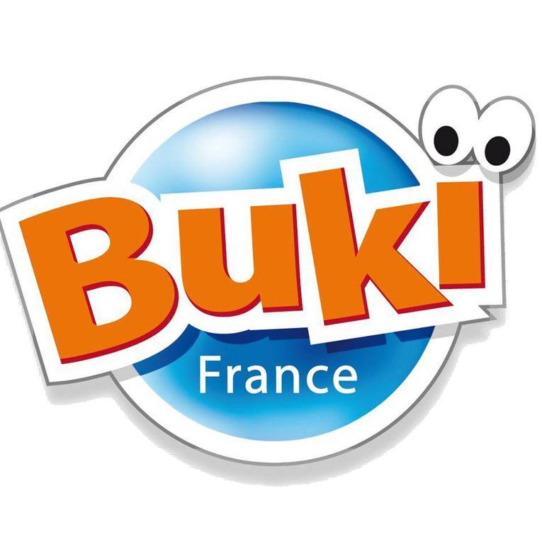 Créa Mousse - Un stylo pour créer de la mousse - Activités enfants - Buki France