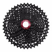 Cassette Sunrace 10 Vitesses Light 11x42 dts (Shim/Sram)