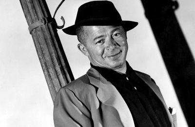 BILLY WILDER, LE CREATEUR