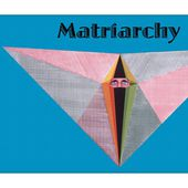 Matriarchy Text Yoga Mat for Sale by Michael Bellon