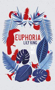 eBooks pour kindle best seller Euphoria