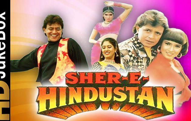 Sher E Hindustan Movie Mp3 Songs Free 13 3l