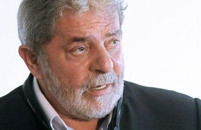 Brésil : demande d'annulation du procès manipulé par Moro contre Lula