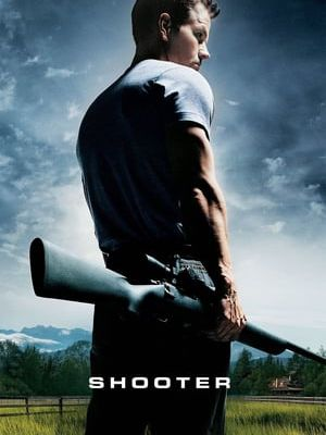 『{123MOVIER➤ W-A-T-C-H Shooter (2007) ONLINE FREE➤ | ULTRA HD}』