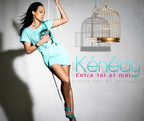 [CLIP ZOUK]KENEDY-COURS TOUJOURS-2009