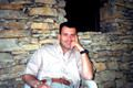 Patrick Tarrisse shared a link.
