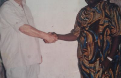 SACRIFICE RITUEL D'AMOUR AFRICAIN DU GRAND MAITRE SPIRITUEL FADONOUGBO +22966152604