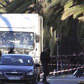 EN DIRECT - Attentat de Nice : le bilan grimpe à 84 morts