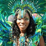 Profiter du Carnaval de Notting Hill