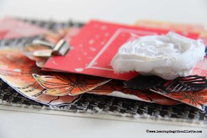 Carte_DT Scrap&Co_Cardlift