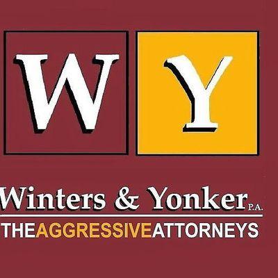 Winters & Yonker, P.A