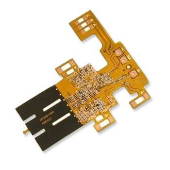 Distinctive PCB Board Supplies Outcome Inside A Selection Of Pbc Specifications And Costs