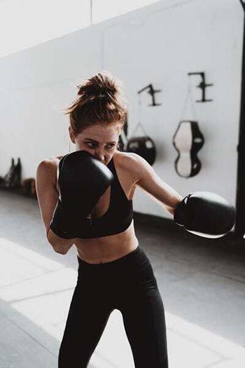 Sport-c_est-la-rentrée_-je-m_y-mets-Quel-sport-pour-quel-objectif-boxe