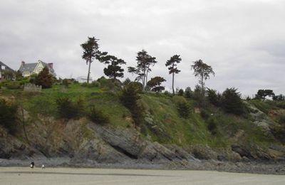 Bretagne .... c'est vraiment beau !!!!