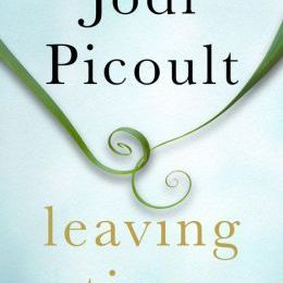 Read Leaving Time by Jodi Picoult Book Online or Download PDF