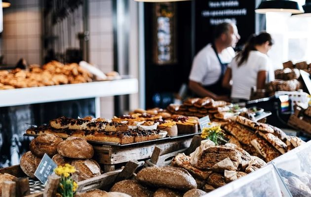Impact of Outbreak of COVID-19 Impact on Bakery Products