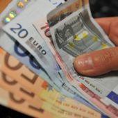 Corruzione, Italia peggio del Ghana - Cronaca