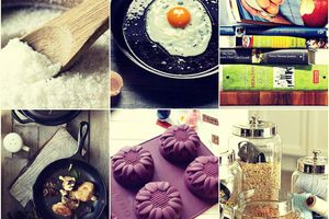 9 Gift Ideas for Someone Who Likes to Cook